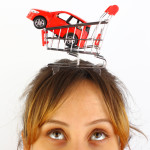 Do You Know Everything About Shopping for Car Insurance in Texas?