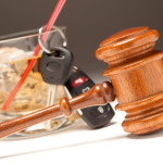 Tips for Buying Insurance in Fort Worth after a DUI