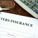 The 3 Ways Renter's Insurance Can Save You