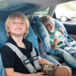 5 Car Seat Mistakes and How to Avoid Them