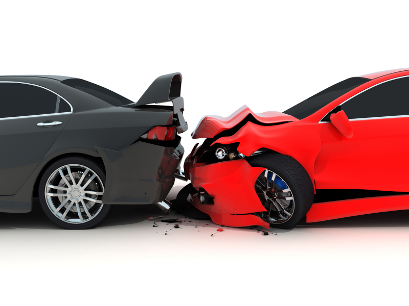 When To Drop Collision Coverage >> Texas Car Insurance Should I Drop Collision Coverage