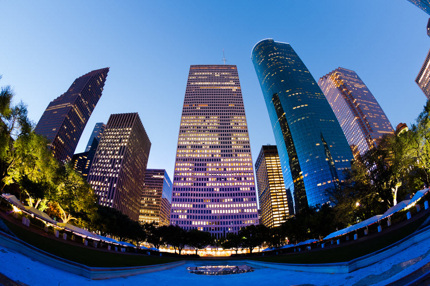 Celebrate Your Summer with Houston ' s Best Activities!