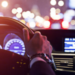 Are You More Likely to Be Injured While Driving at Night?