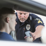 What Constitutes an Unlawful Traffic Stop and How to Avoid One?