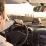 Can I Drive a Car Without Insurance?