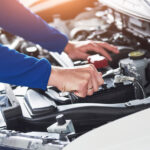 How Much Does Car Maintenance Cost Per Year in Texas?