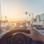 5 Mistakes That Will Hurt Your Driving Record in Texas