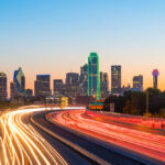 How Much Is Car Insurance in Texas?