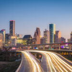 6 Ways Texas Drivers Can Lower Their Auto Insurance Premiums