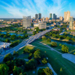 What New Fort Worth Residents Should Know About Car Insurance