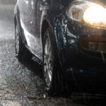 Does Weather Impact Car Insurance? Find Out the Truth