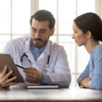 What To Do After Your Dependent Health Insurance Expires in Texas