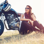 Motorcycle Laws in Texas: What You Need to Know