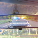 What to Do if You Get Pulled Over in Dallas
