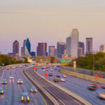 How to Find Cheap Car Insurance in Dallas