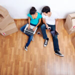 Do You Need Renters Insurance in Dallas?