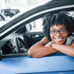 The Best Car Insurance in Dallas for Every Budget