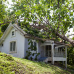Does Renters Insurance Cover Hurricane and Flood Damage?
